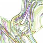 http://www.remixstudio.org/files/dimgs/thumb_1x150_5_66_398.jpg