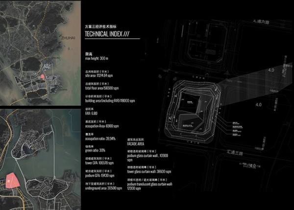 http://www.remixstudio.org/files/gimgs/th-148_zhuhai tower 02_v2.jpg
