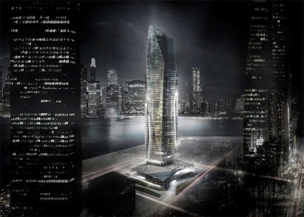 http://www.remixstudio.org/files/gimgs/th-148_zhuhai tower 11.jpg