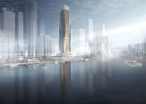 http://www.remixstudio.org/files/gimgs/th-148_zhuhai tower 12_v2.jpg