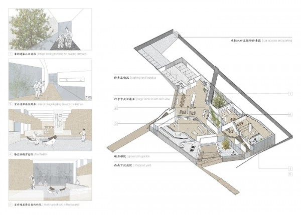 http://www.remixstudio.org/files/gimgs/th-165_remix studio - huzhou tea museum - 09.jpg