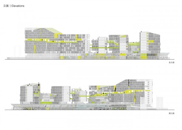 http://www.remixstudio.org/files/gimgs/th-168_Futian Campus 9.jpg