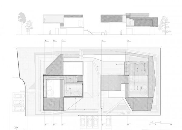 http://www.remixstudio.org/files/gimgs/th-169_04_remixstudio_wws_drawings_01.jpg