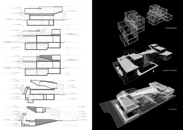 http://www.remixstudio.org/files/gimgs/th-169_05_remixstudio_wws_drawings_02.jpg
