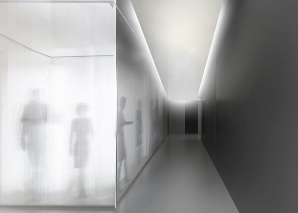 http://www.remixstudio.org/files/gimgs/th-33_joy_render_corridor_02.jpg