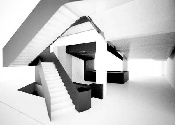 http://www.remixstudio.org/files/gimgs/th-33_joy_render_stairs_01.jpg