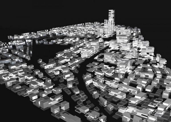 http://www.remixstudio.org/files/gimgs/th-41_AA_beijing_edit__Page_15.jpg