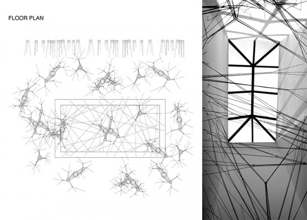 http://www.remixstudio.org/files/gimgs/th-90_branching tensions 02.jpg