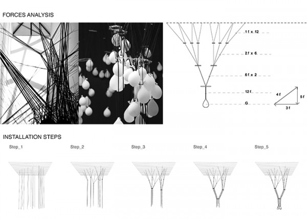 http://www.remixstudio.org/files/gimgs/th-90_branching tensions 04.jpg